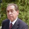Дмитрий Симанский