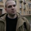 Евгений Турков